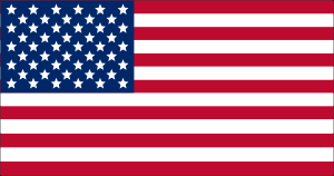 free vector Jp Draws Us Flag clip art
