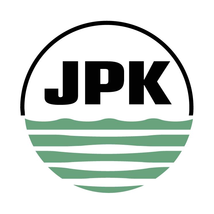 free vector Jpk holdings