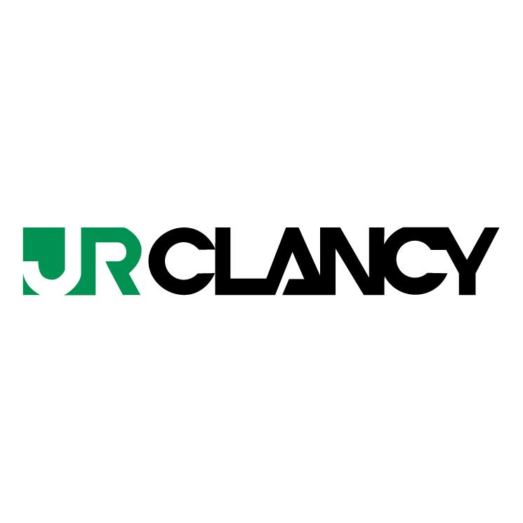 free vector Jr clancy