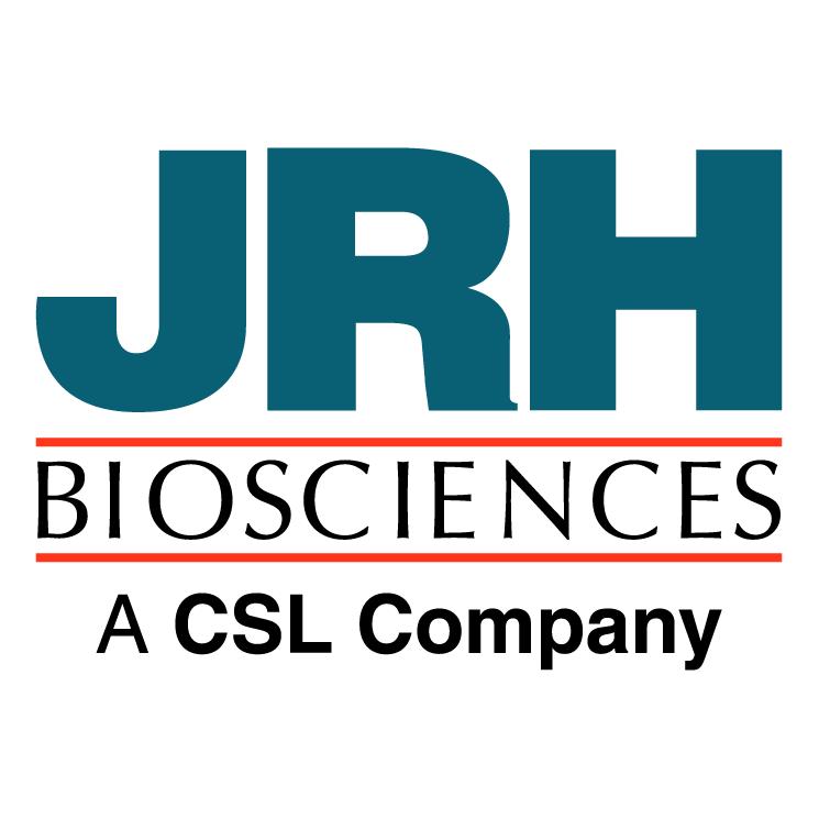free vector Jrh biosciences