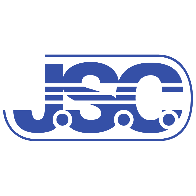 free vector Jsc