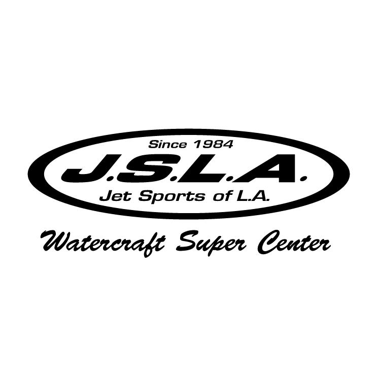 free vector Jsla