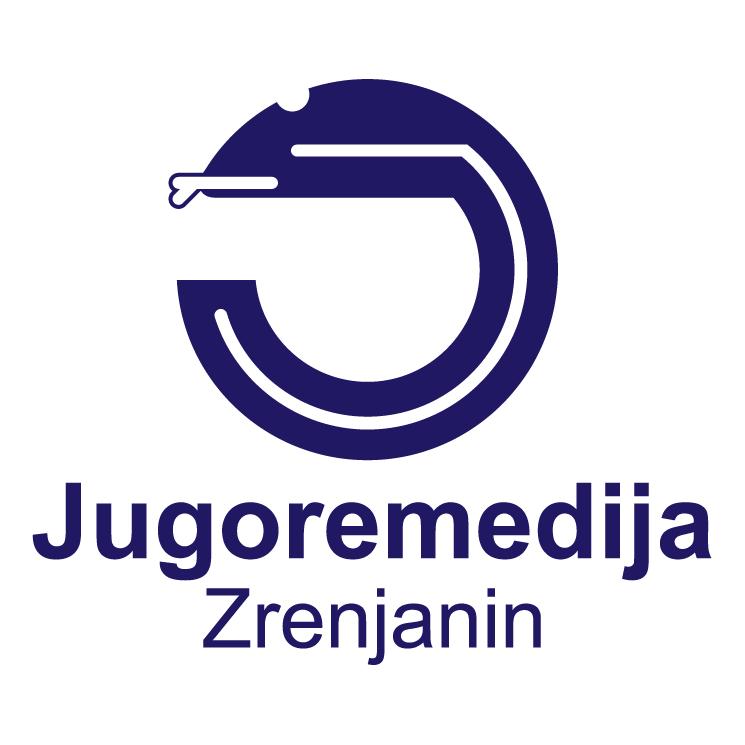 free vector Jugoremedija