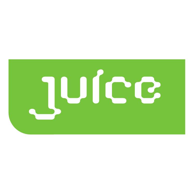 free vector Juice 0