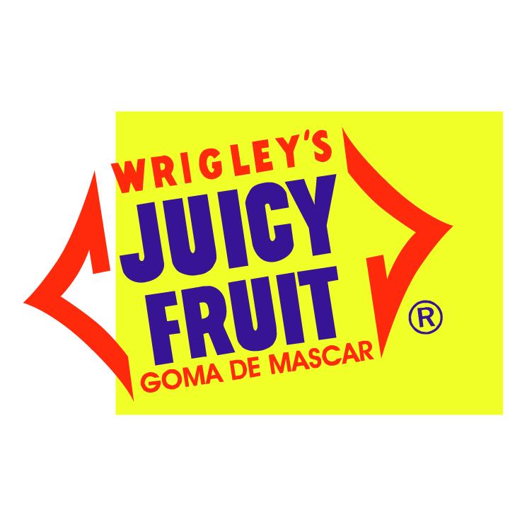free vector Juicy fruit 0