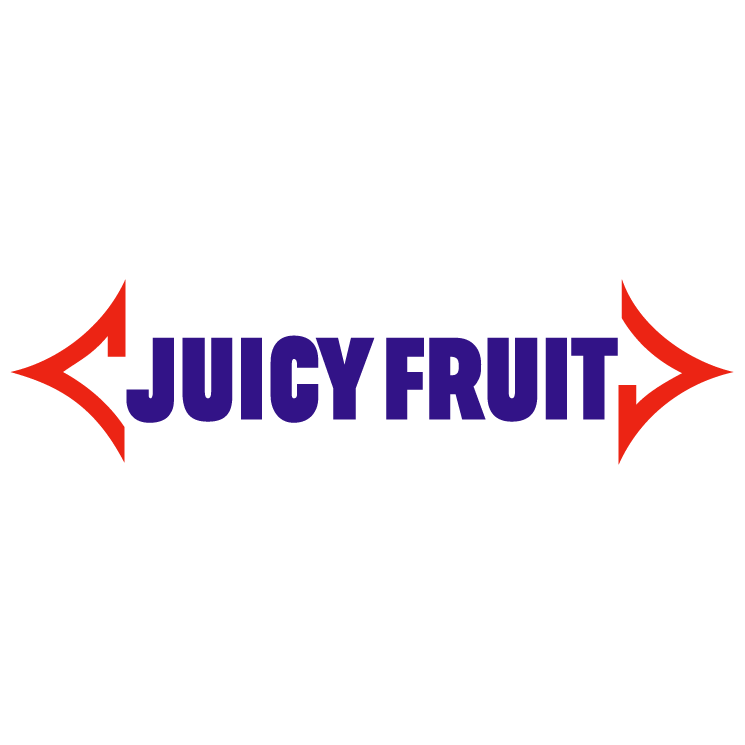 free vector Juicy fruit