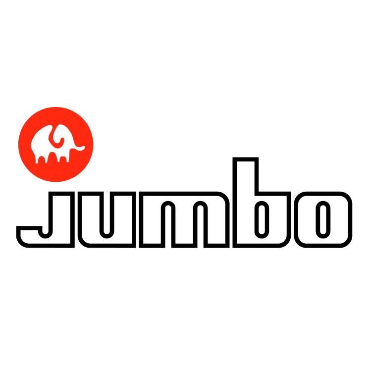 free vector Jumbo 2