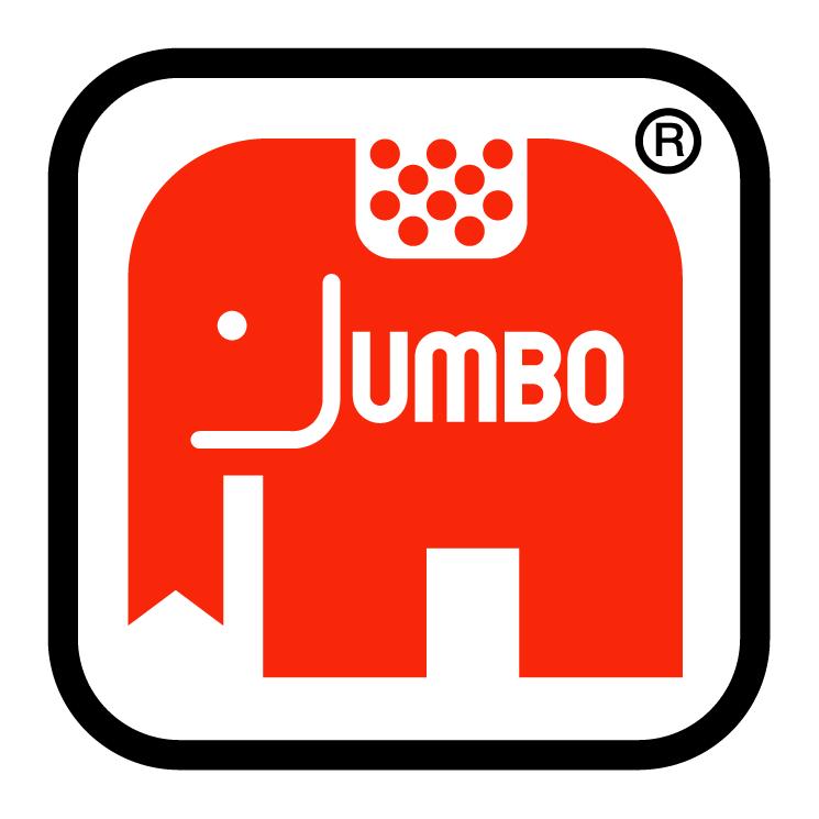 free vector Jumbo 3