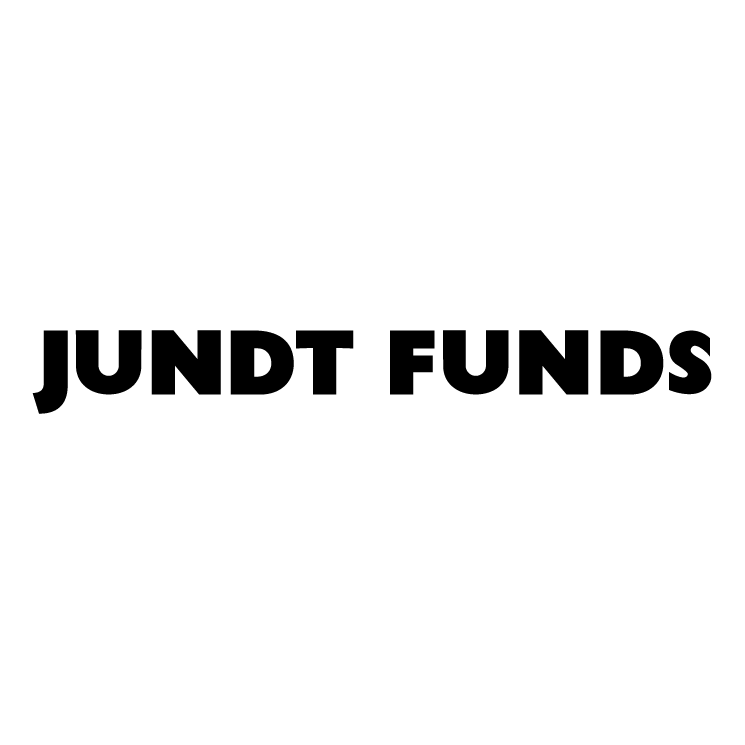 free vector Jundt funds