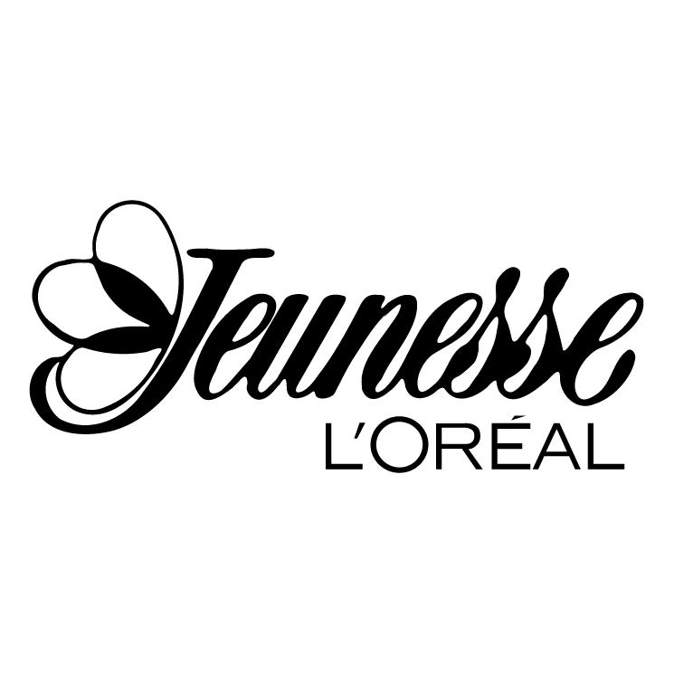 free vector Junesse
