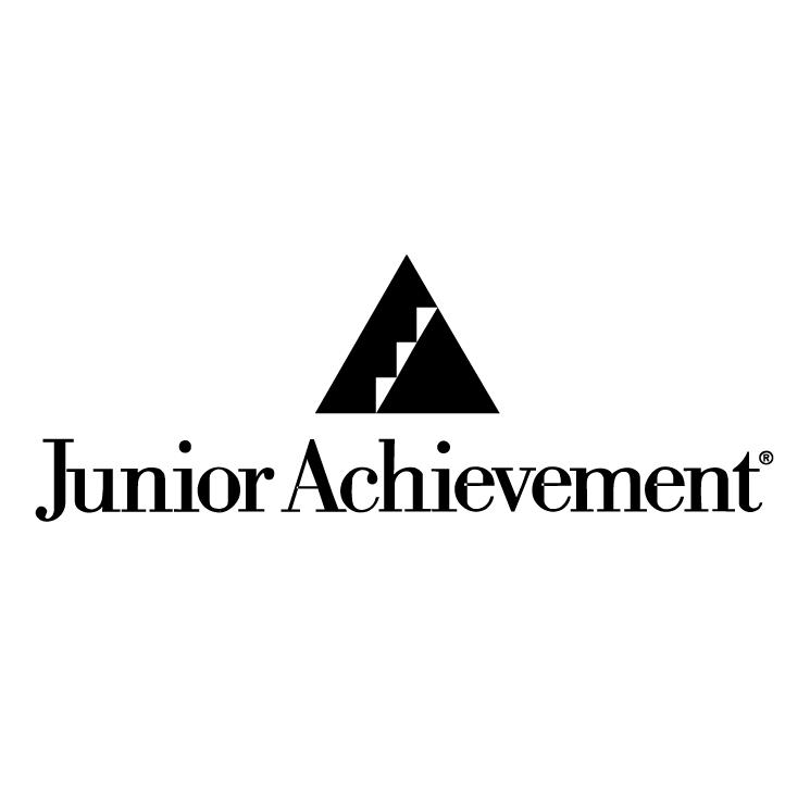 free vector Junior achievement 0
