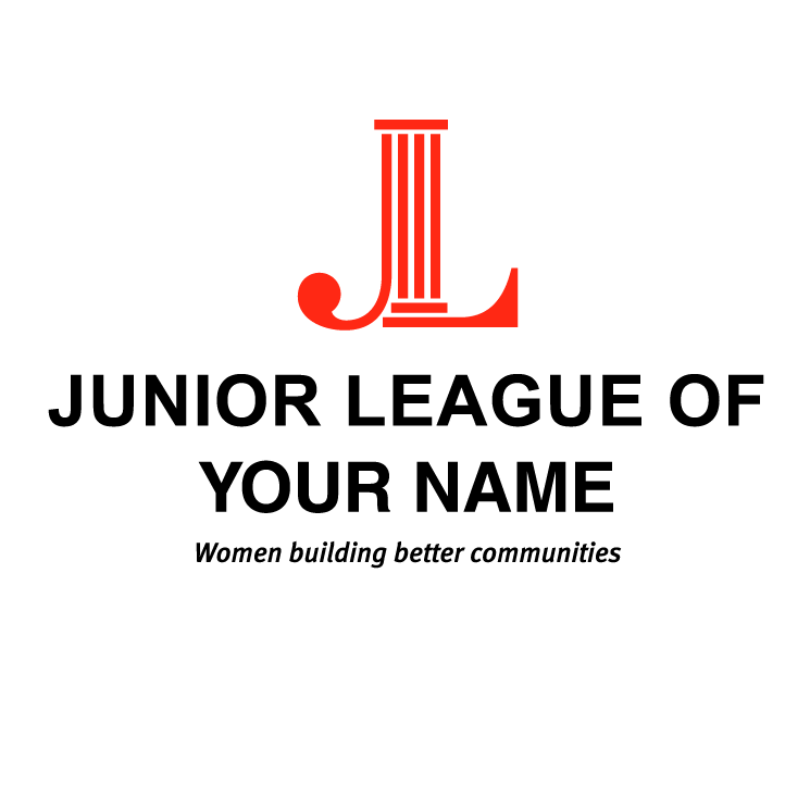 free vector Junior league