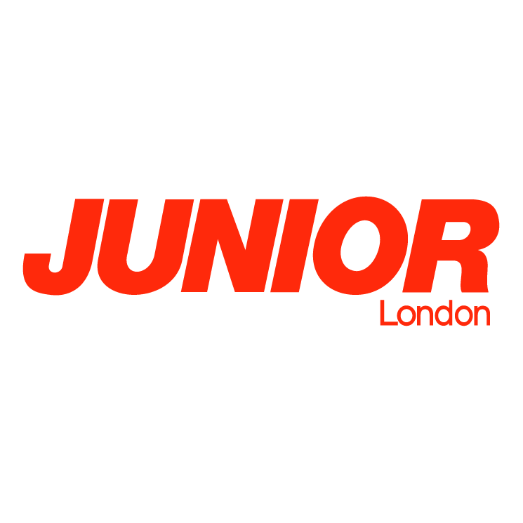 free vector Junior london