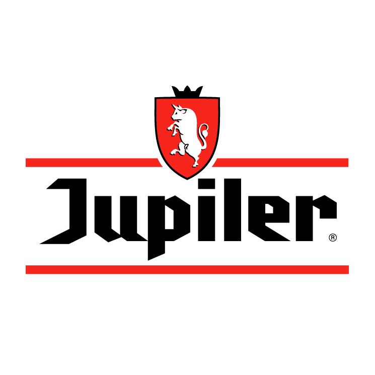 free vector Jupiler