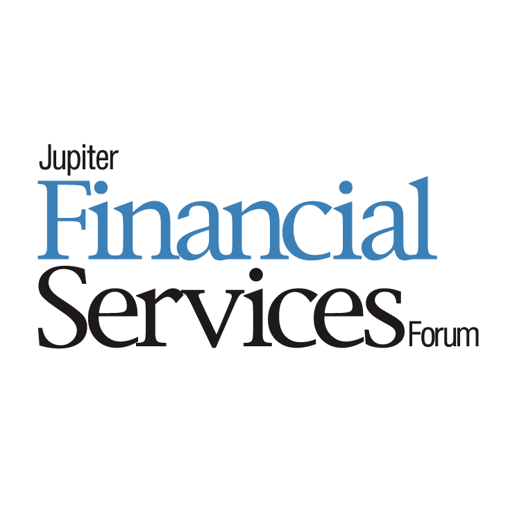 free vector Jupiter financial services forum