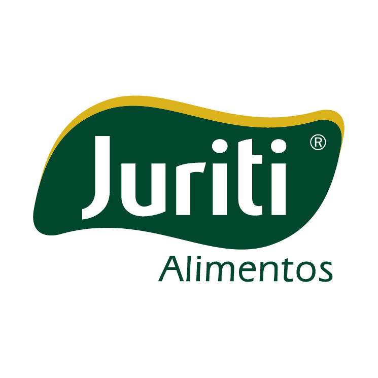 free vector Juriti alimentos