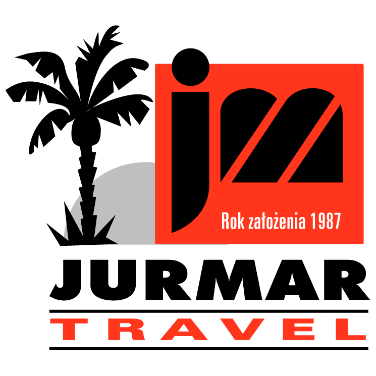 free vector Jurmar travel