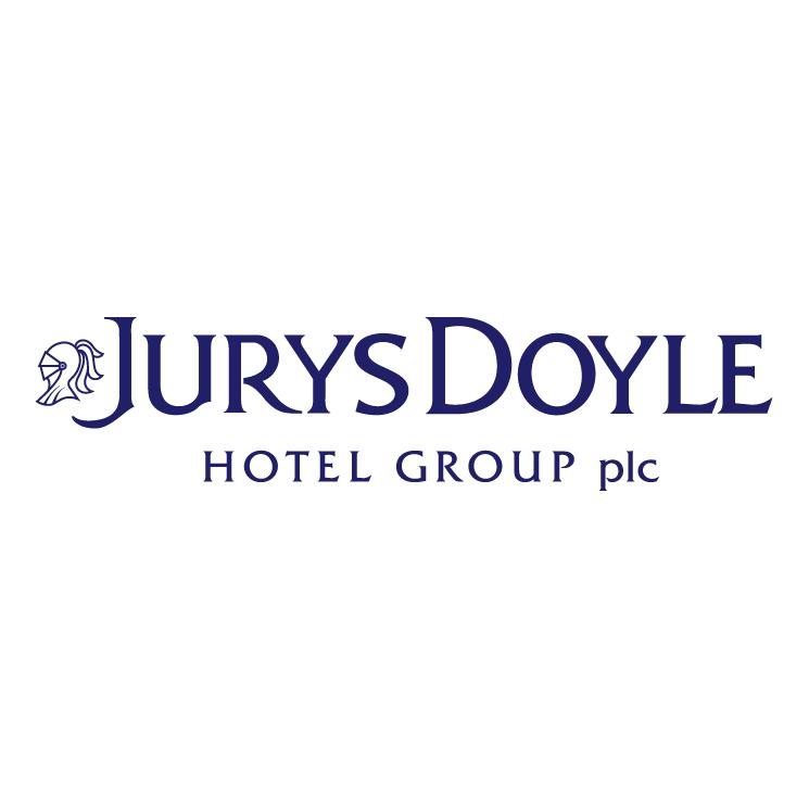 free vector Jurys doyle