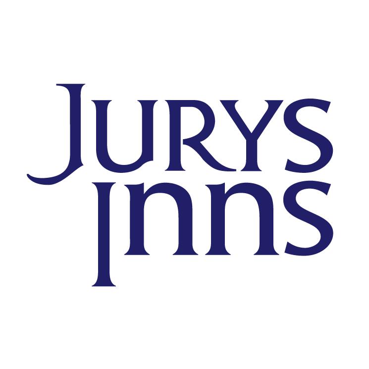 free vector Jurys inns