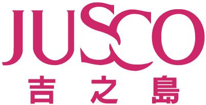 free vector Jusco
