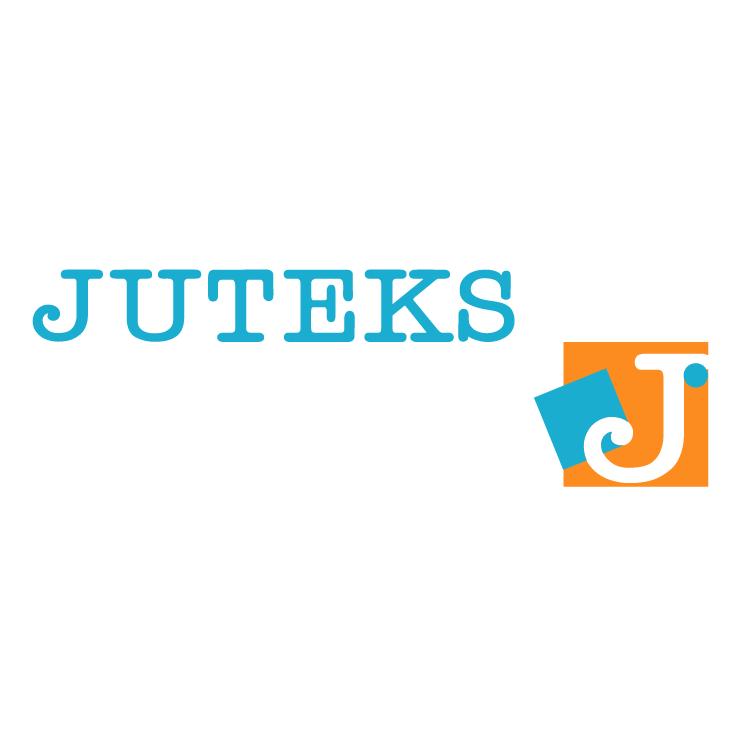 free vector Juteks