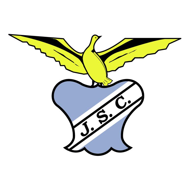 free vector Juventude sport clube juventude de evora