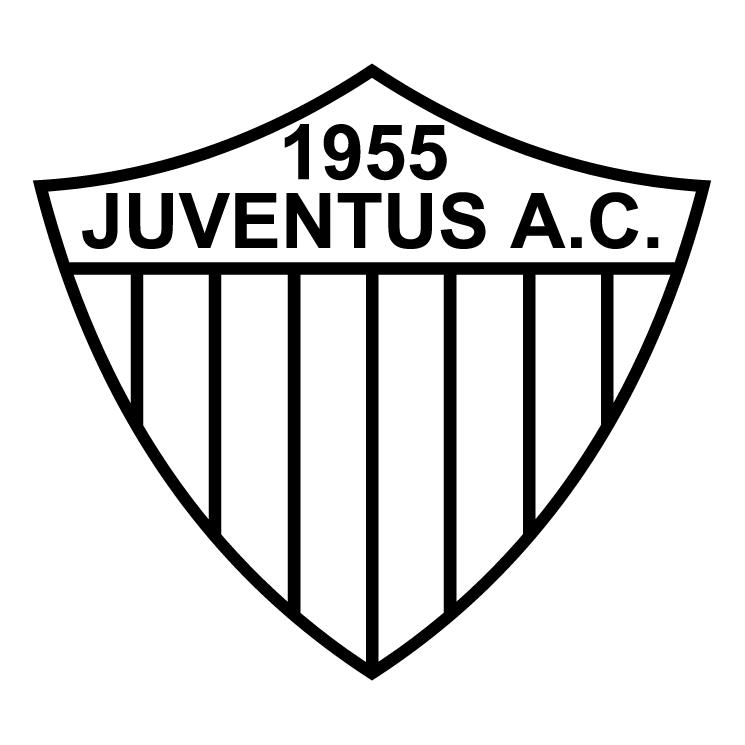 free vector Juventus atletico cultural de feliz rs