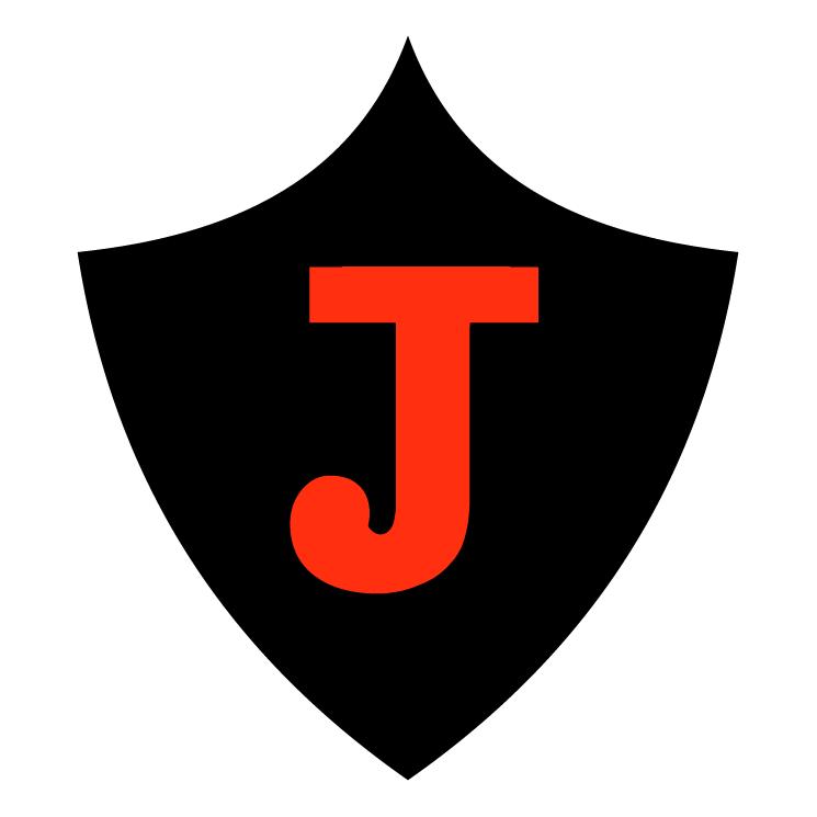 free vector Juventus futebol clube da barra do ribeiro rs
