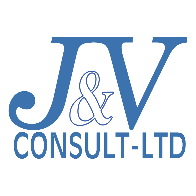free vector Jv consult