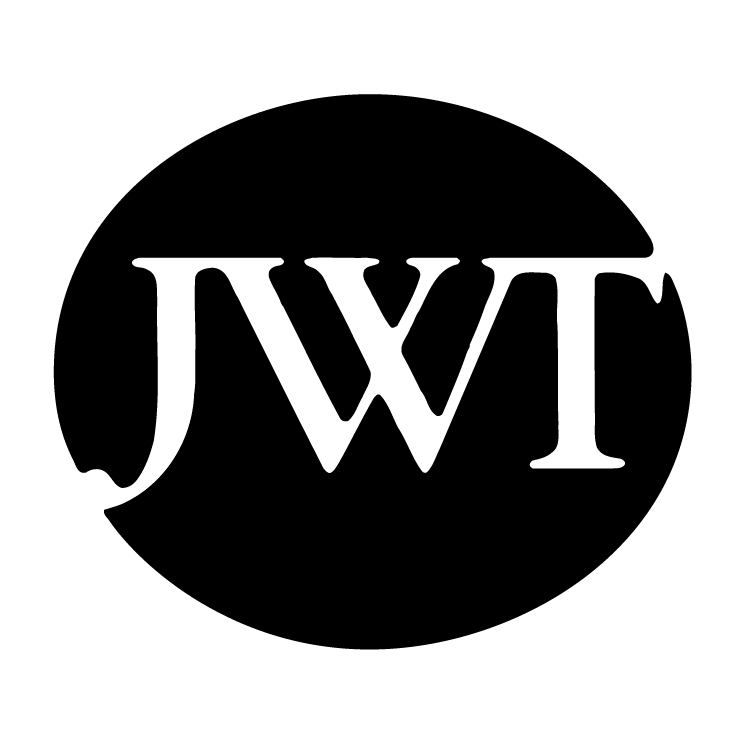 free vector Jwt