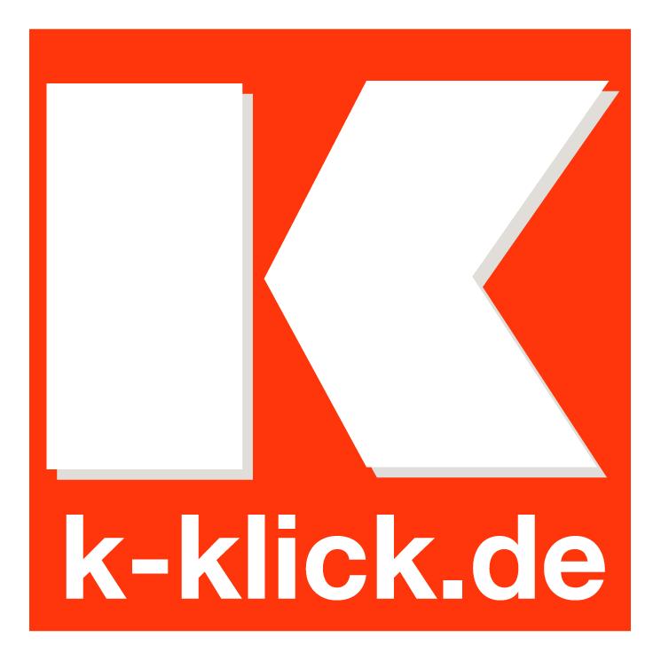 free vector K klikde