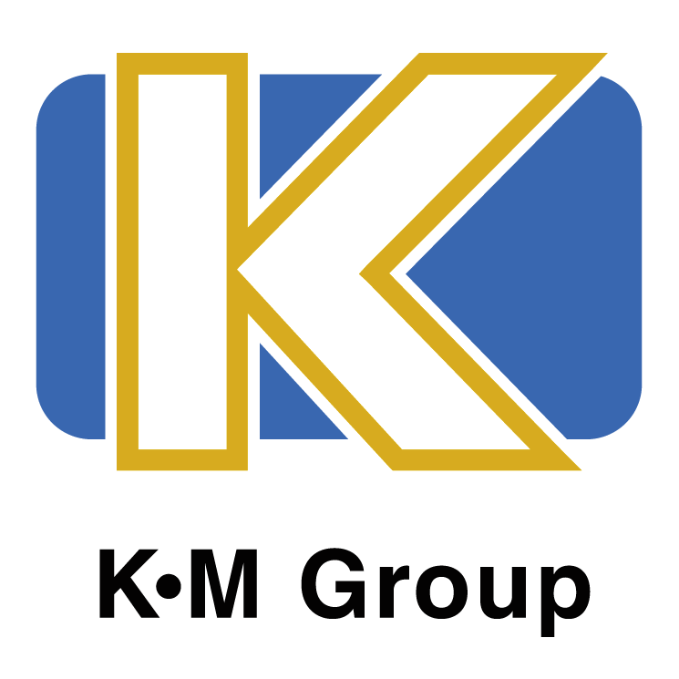free vector K m group