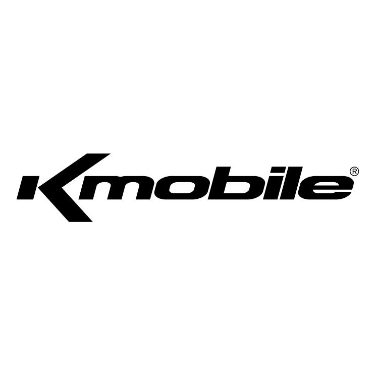 free vector K mobile 0