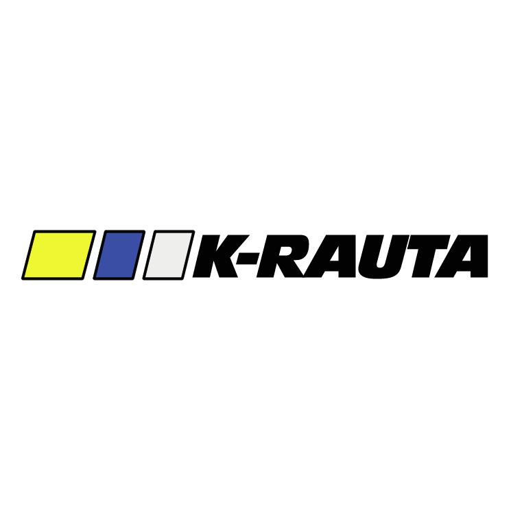 free vector K rauta