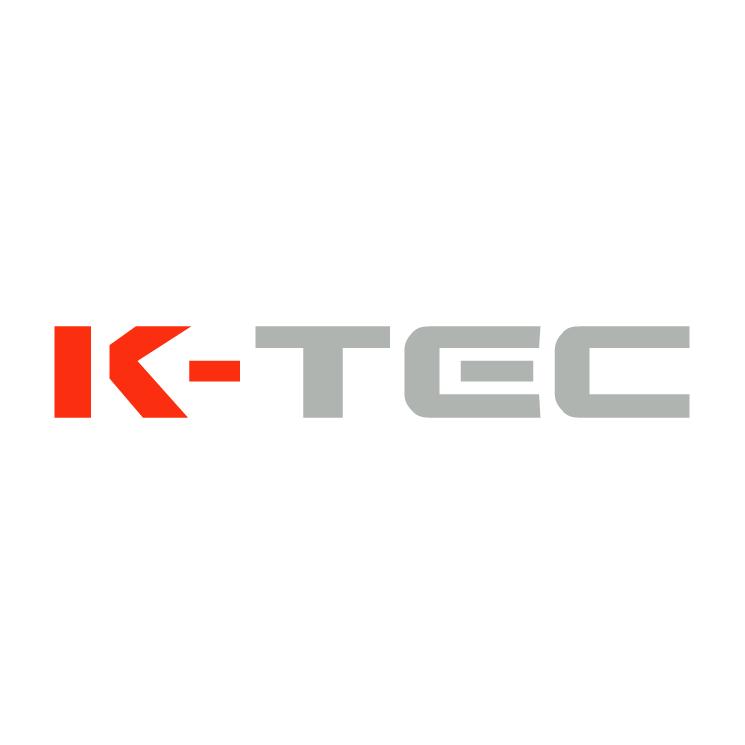 free vector K tec