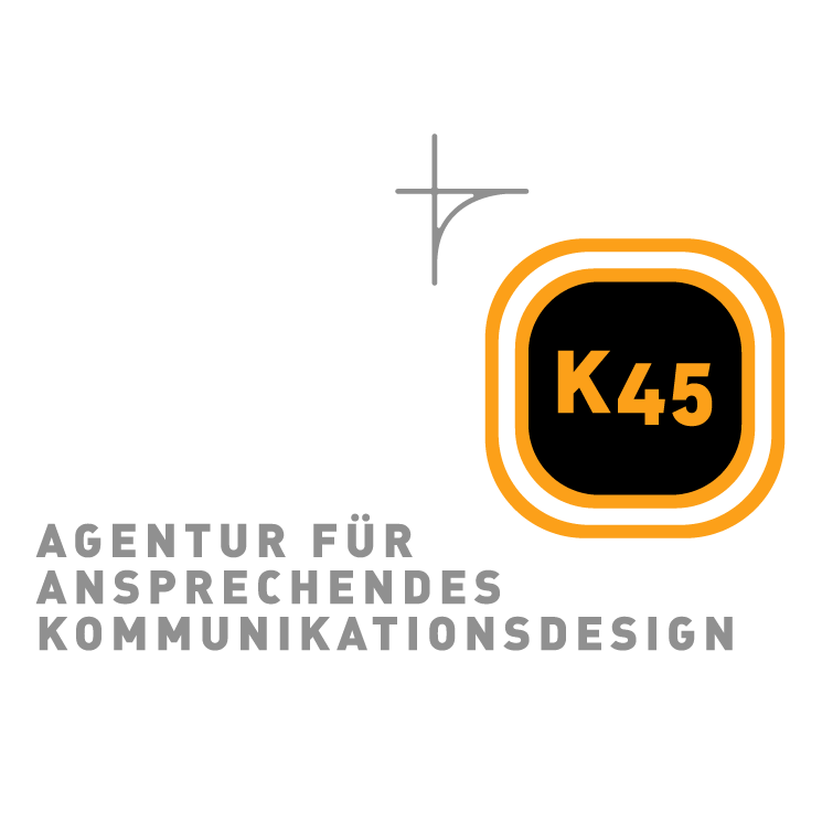 free vector K45 0