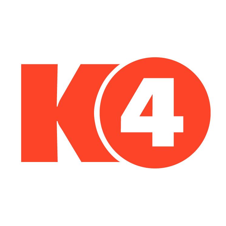 free vector K4