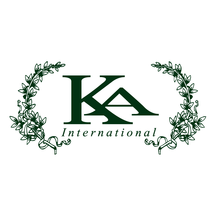 free vector Ka international