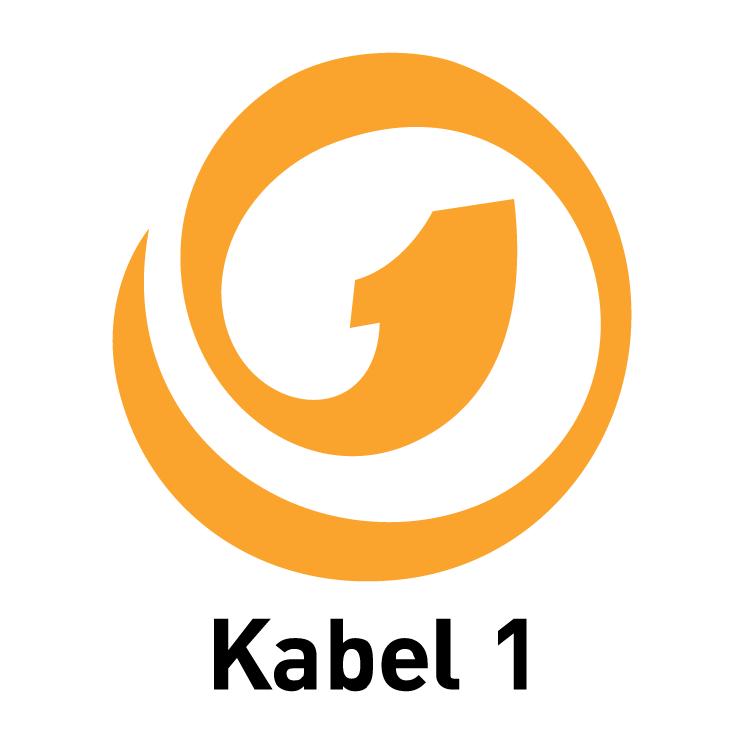 free vector Kabel 1 1