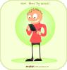 free vector Kablam Numu Mobile clip art