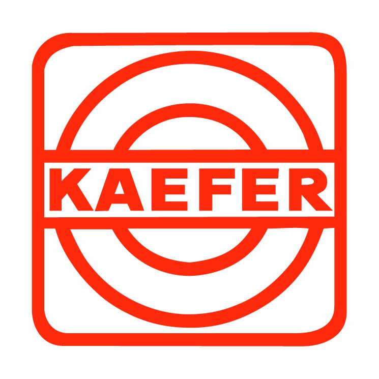 free vector Kaefer