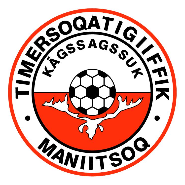 Resultado de imagem para Kagssagssuk Maniitsoq