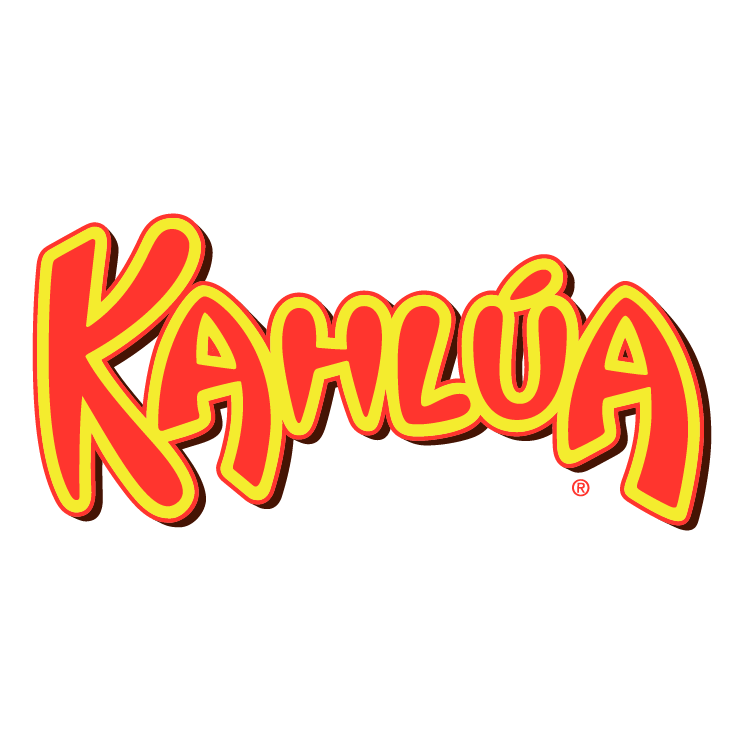 Kahlua Logo Png