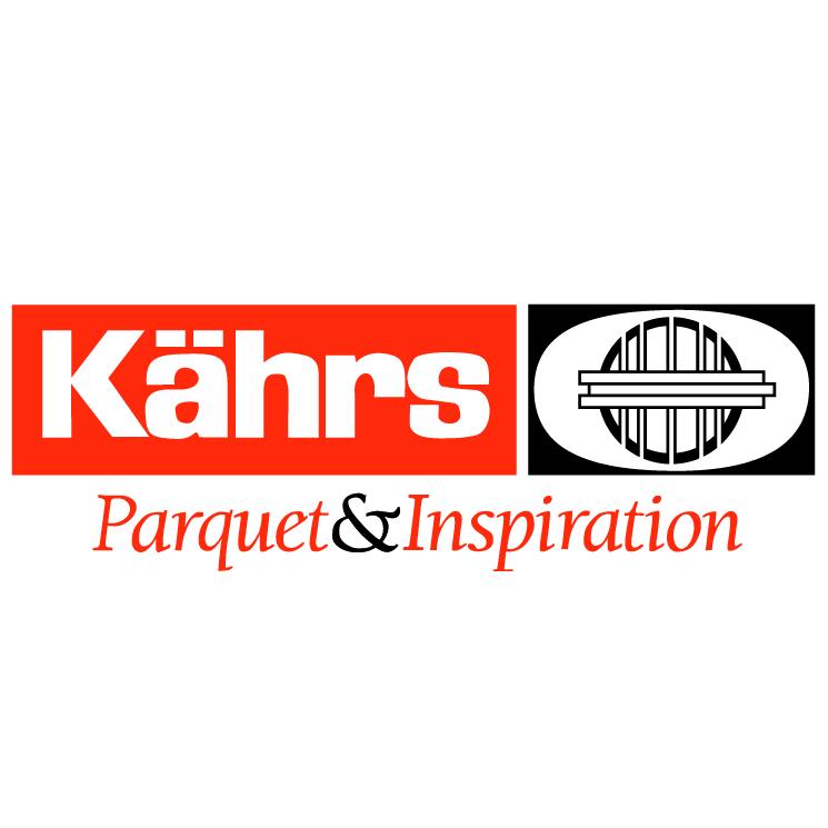 free vector Kahrs 0