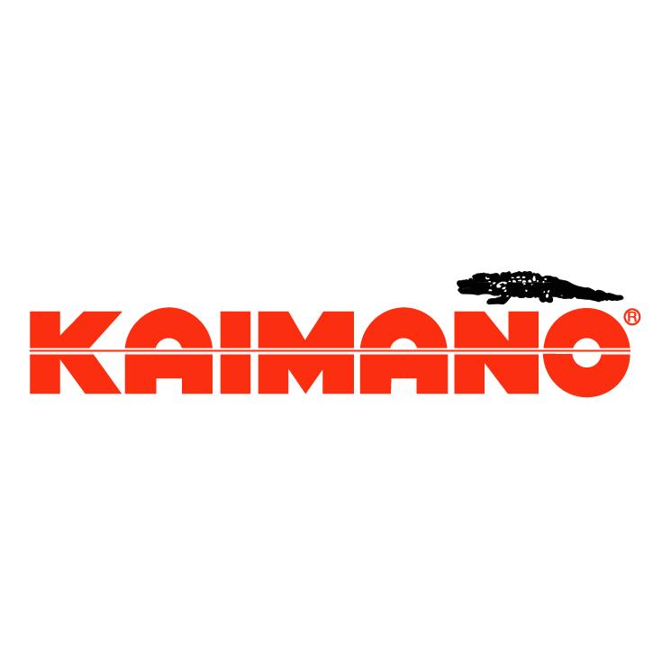 free vector Kaimano