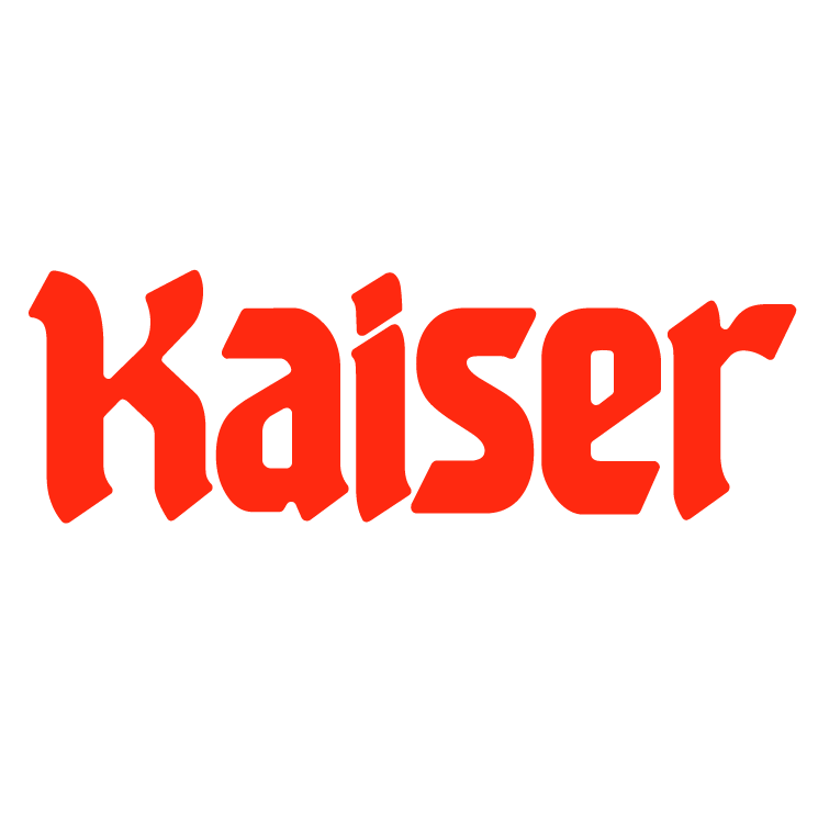 free vector Kaiser 1