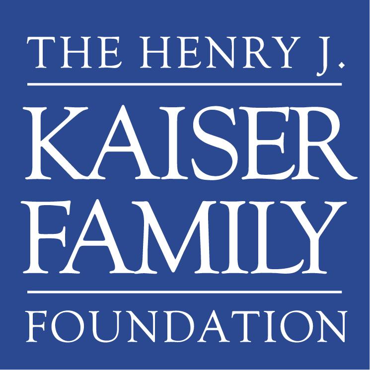 free vector Kaiser family foundation