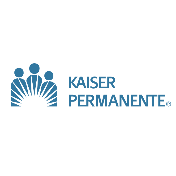 free vector Kaiser permanente 0
