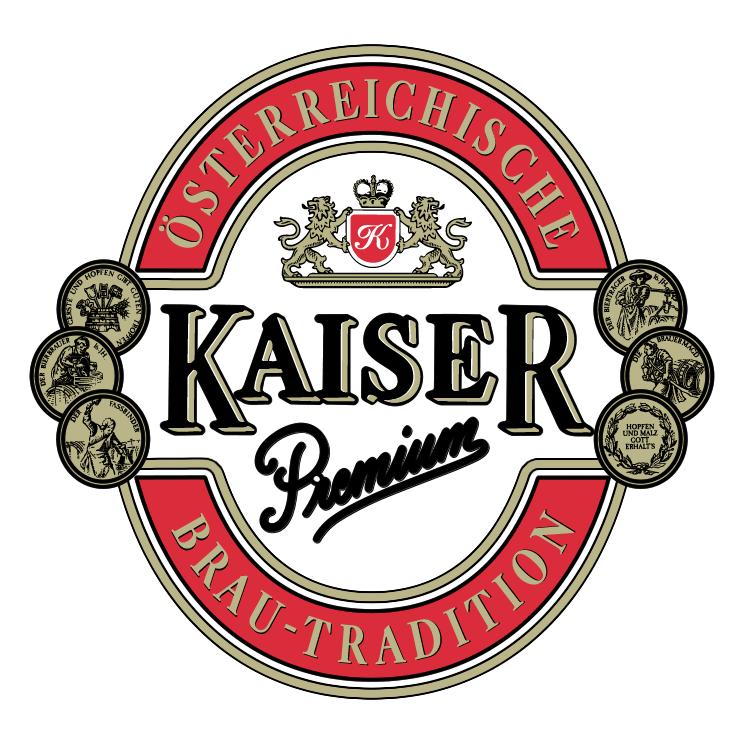 free vector Kaiser premium