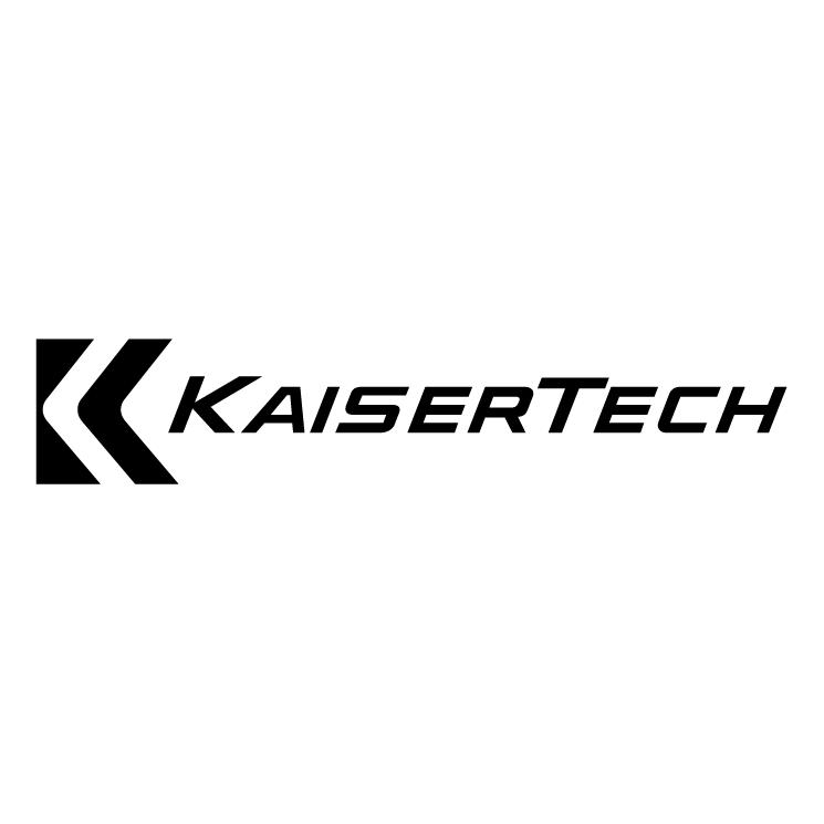 free vector Kaisertech